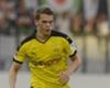 """Watzke: """"Ginter bleibt beim BVB"""""""