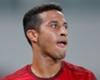 """Fall Thiago"": DFB weist Vorwürfe zurück"