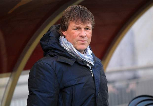 RKC mist viertal tegen Feyenoord