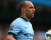 Zabaleta out for up to a month