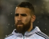 Otamendi to wait for Man City debut