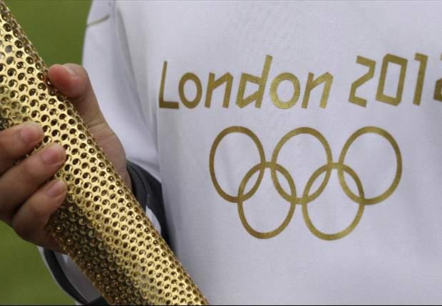 Londra 2012: si parte con il calcio femminile. Padrone di casa subito a caccia dei tre punti
