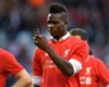 Carra: Balotelli Transfer Terburuk Liverpool