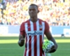 Simeone backs Martinez to shine