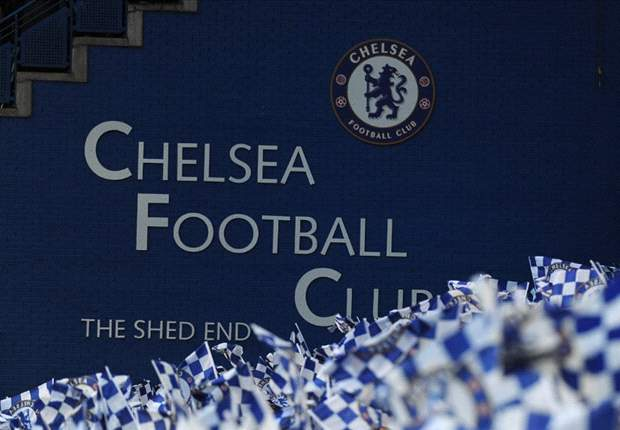 Malaysian youngsters to take on visiting Chelsea counterparts