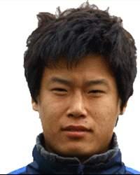 Zhao Yanming