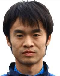 WeiAn Wu
