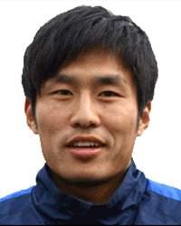 Li Benjian