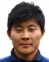 Liao Bochao
