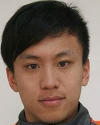 Chi Zhang
