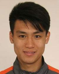 Zheng Lv