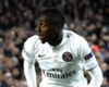 Al-Khelaifi: Matuidi going nowhere