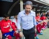 Atletico won't lose style - Simeone