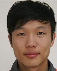Zhuoxiang Deng Player Profile