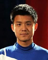 Tao Yu