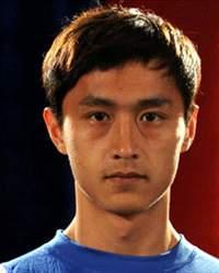 Fei Xiong, China International