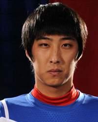 Tianyi Qiu