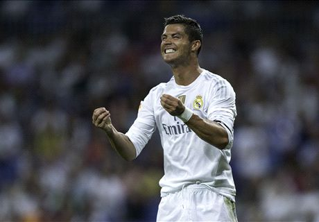 PREVIEW: Real Madrid - Real Betis