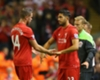 Liverpool to wait on Henderson recovery