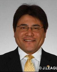 Makoto Teguramori