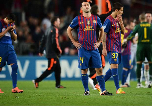 Barcelona hoping to raise €100 million for summer spending spree - report