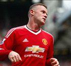 Spelersrapport: Man. United - Newcastle