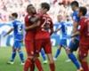 """Müller : """"Pep fera tout pour réussir"""""""