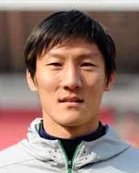 Zhou Ting