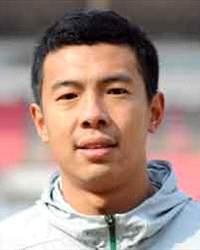 Xu Liang