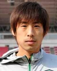 Lang Zheng