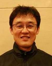 Jihai Sun