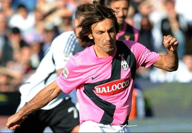 Serie A season roundup - Best signings