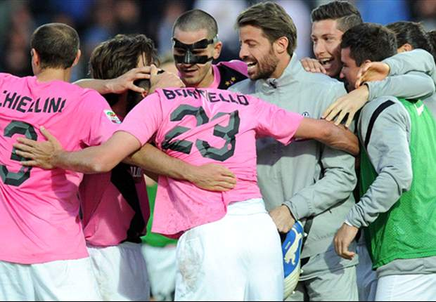 Speciale - Juventus a Novara per una fetta di Scudetto, Milan a Siena per sperare ancora: il borsino della volata Scudetto