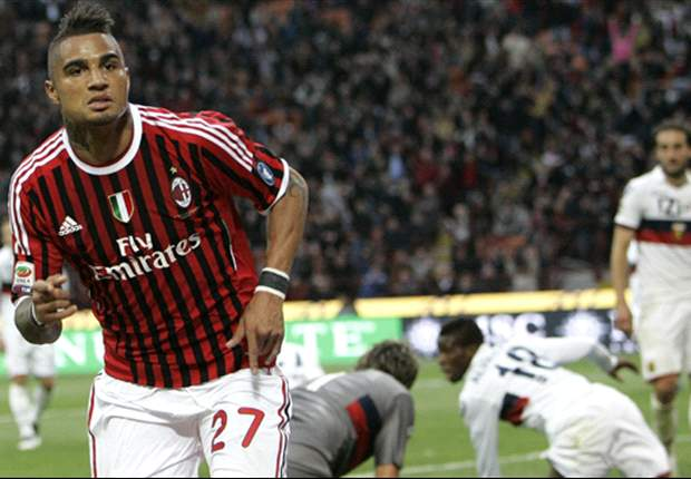 Siena - AC Milan Preview: Rossoneri aim to avoid slip-up in hope of catching Serie A title rivals Juventus