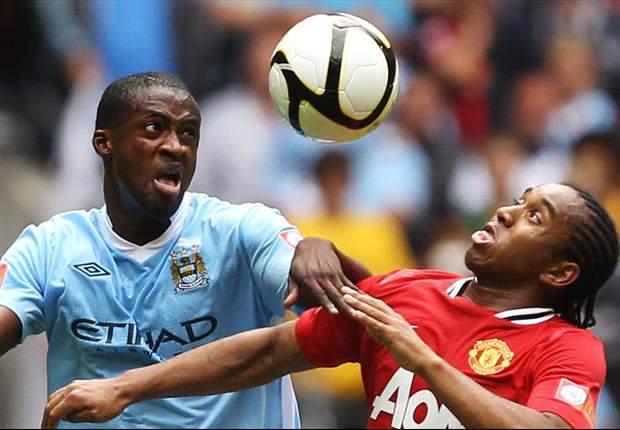Tommy Docherty Jagokan Manchester United Menangi Derby Manchester