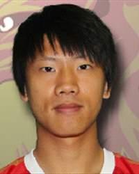 Weichao Ye