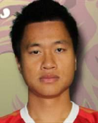 Peng Shaoxiong