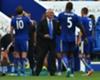 'Gladiator' spirit is more important than anything - Ranieri