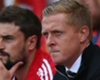 Swansea did enough to win - Monk