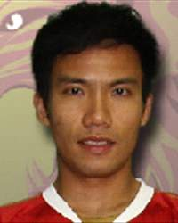 Feng Junyang