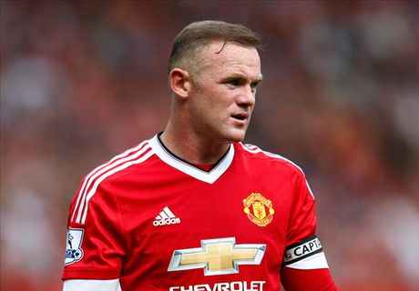 PREVIEW: Swansea - Manchester United