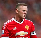 OPTA PREVIEW: An unwanted record for Rooney