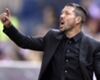 Simeone joy at Kranevitter deal