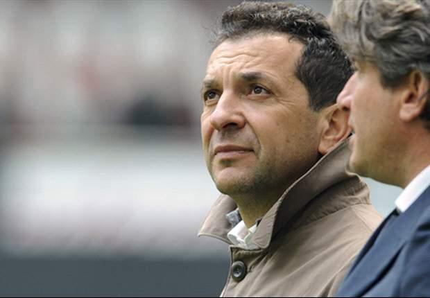 """L'Inter va in forcing su Lodi, ma Pulvirenti smentisce: """"Non so nulla di un'offerta nerazzurra"""""""