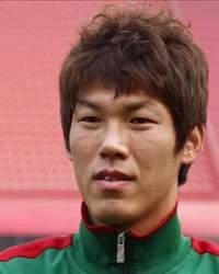 Seung-Joon Son