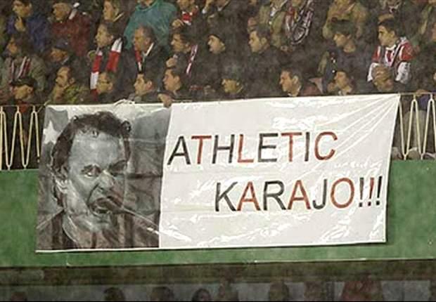 Athletic de Bilbao: ¿Qué perdería con la salida de Marcelo Bielsa?
