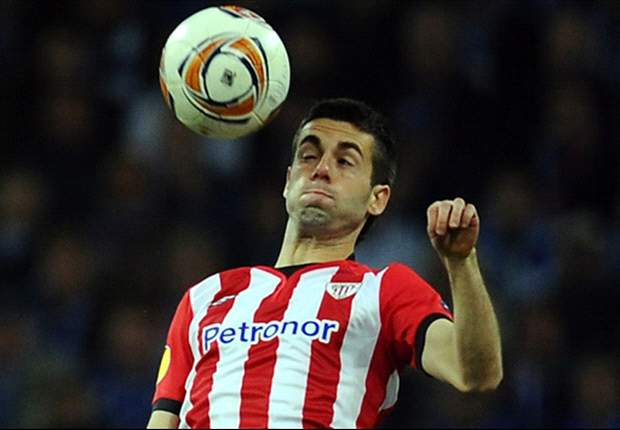 Athletic de Bilbao 0–0 Getafe: Empate injusto en San Mames