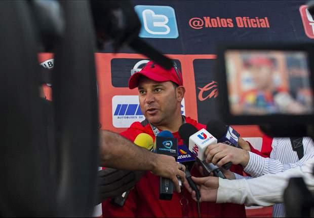 Antonio Mohamed aceptó la superioridad de Pumas