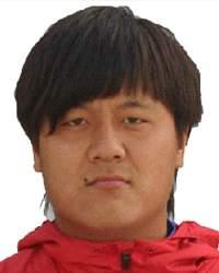 Kai Cui