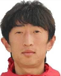Yu Yang, China International
